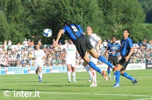 Foto: Sud Tirol Cup, le immagini