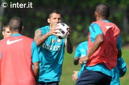 Photos: preparing for Roma