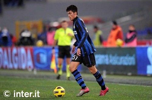 Foto: Lazio-Inter termina 3-1