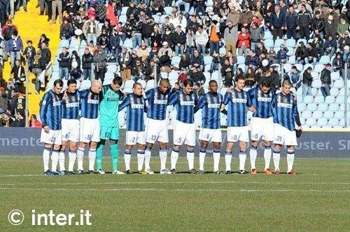 Photos: Udinese v Inter