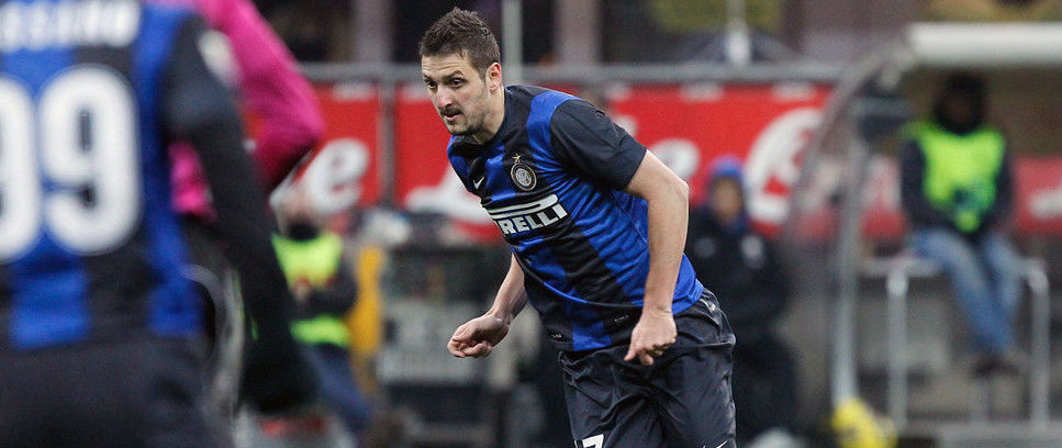 """Kuzmanovic: """"A win on Sunday for our fans"""""""