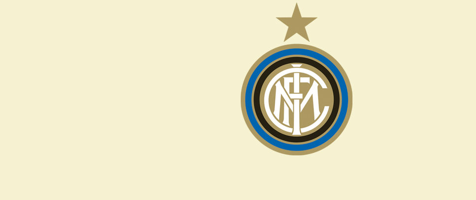 FC Internazionale Milano SpA signs an agreement to open capital to new investors