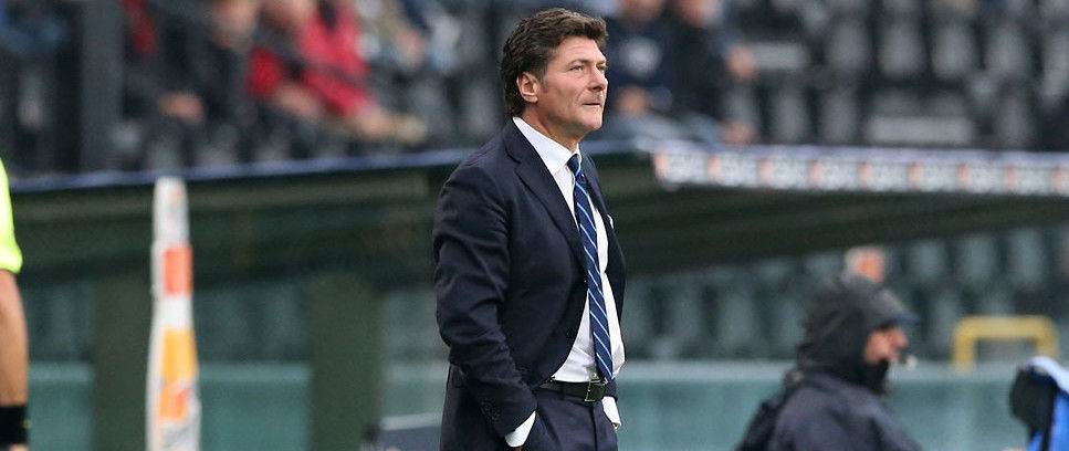 """Mazzarri: """"We imposed our game, more of the same"""""""