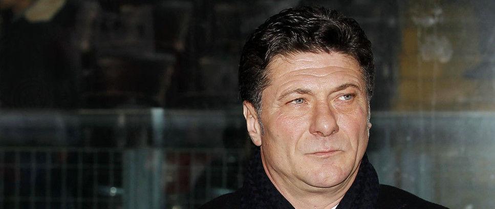 """Mazzarri """"Ripartire dal Chievo per svoltare"""""""