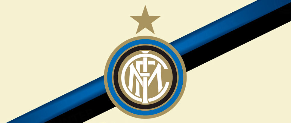 FC Internazionale statement