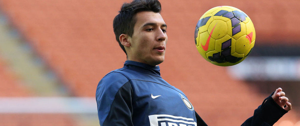 """Botta: """"Tough to play at Roma, but we've worked hard"""""""