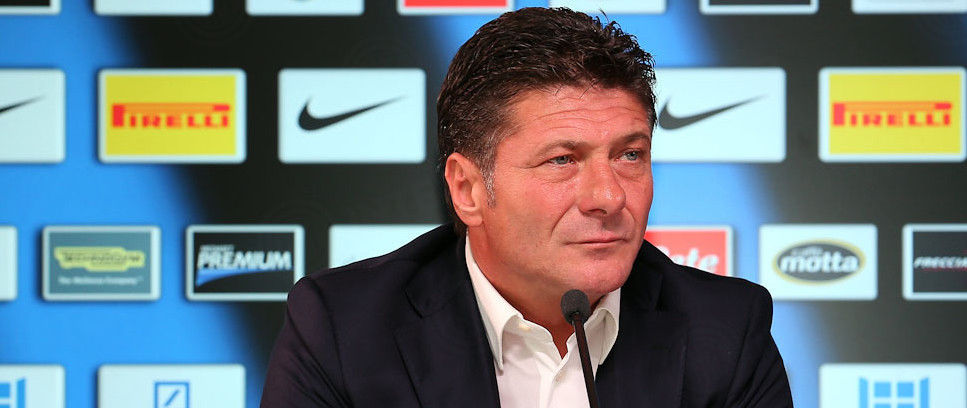 "Mazzarri: ""President Thohir and I are on the same page"""