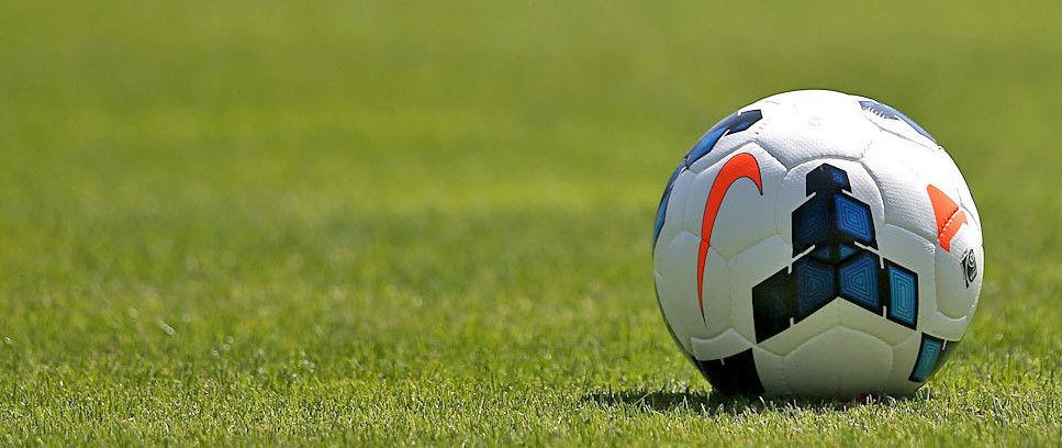 Livorno-Inter, las alineaciones