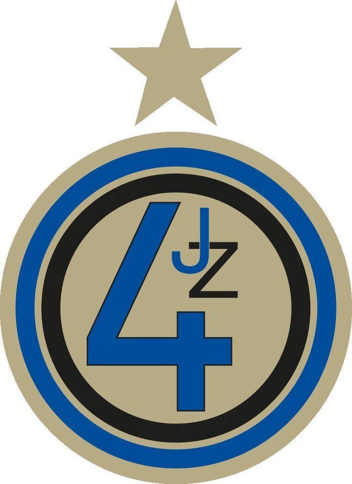 Inter v Lazio, get the captain's patch!