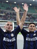 L'Inter non dimenticherà i suoi eroi
