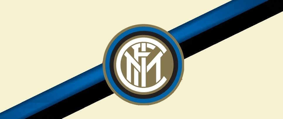 Inter rebranding in detail