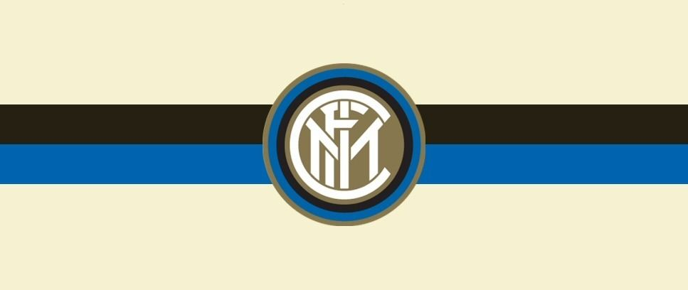 Nerazzurri rebranding: new logo, same Inter