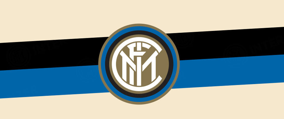 Inter's list for Europa League play-off round