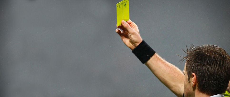 Torino-Inter, arbitra Doveri