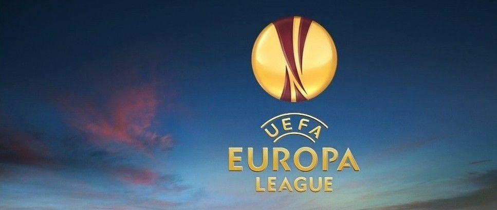 Europa League, fase a gironi: la lista dell'Inter