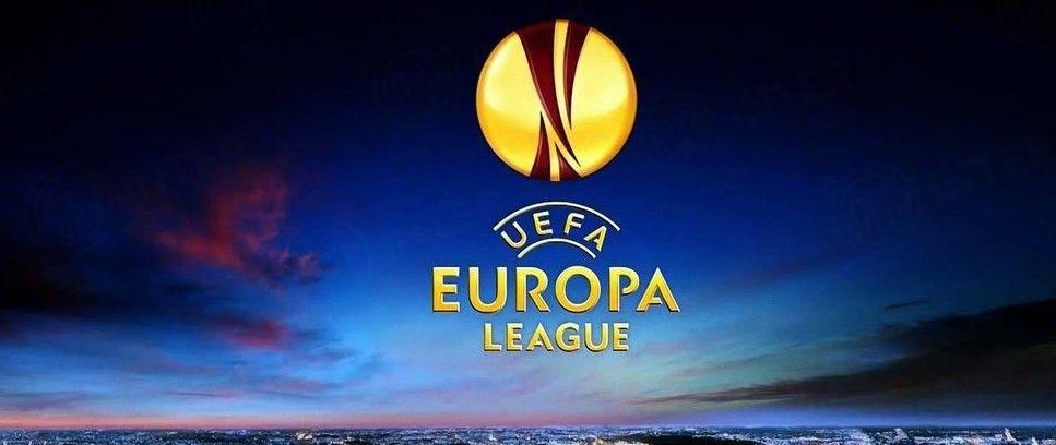 UEL, Dnipro v Inter: pre-match schedule