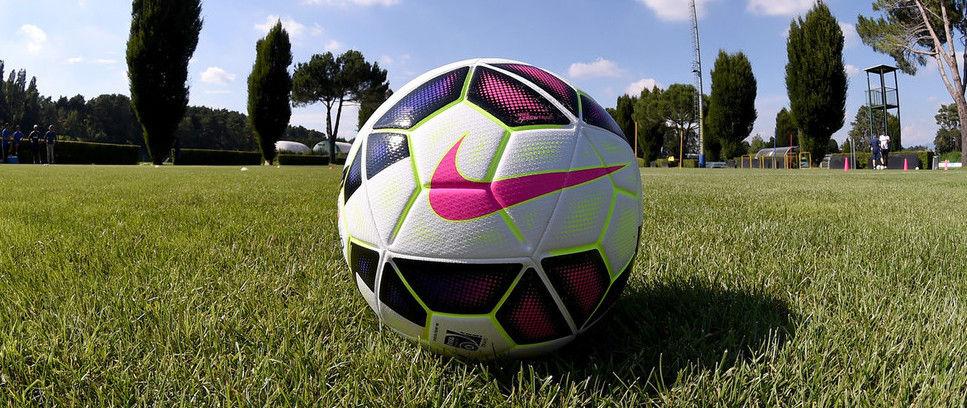 Calendario Allievi Lega Pro.Settore Giovanile Il Calendario Del Fine Settimana News