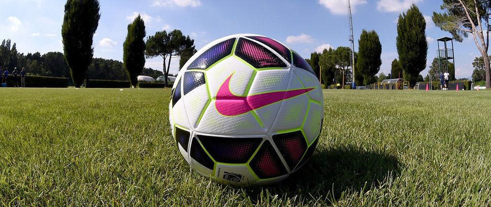 Palermo-Inter, 24 convocati