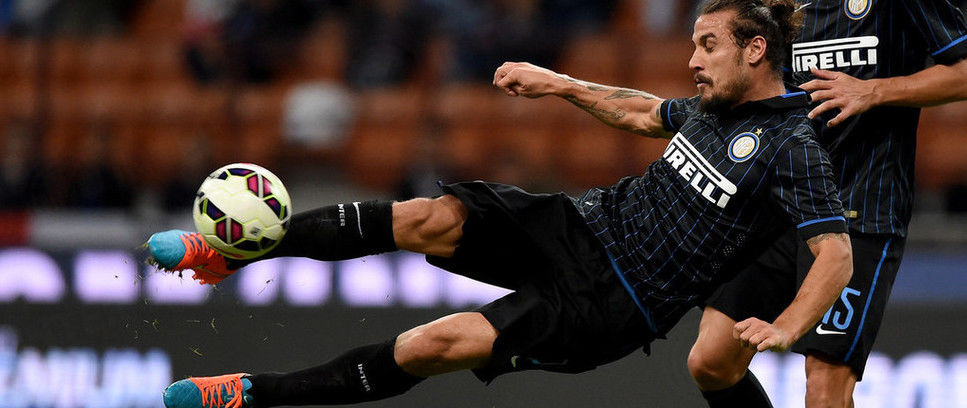Osvaldo and Hernanes stunners earn the points