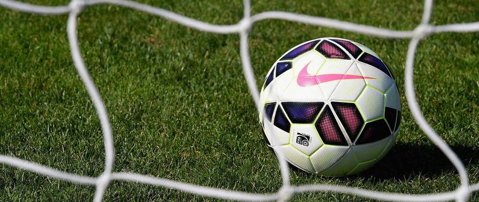 23 convocati per Inter-Cagliari