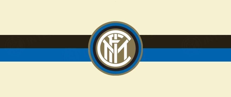 FC Internazionale statement
