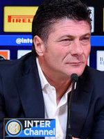 Inter-Hellas Verona, la conferenza di Mazzarri