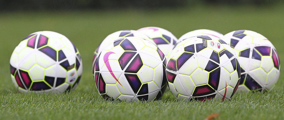 21 convocati per Inter-Hellas Verona