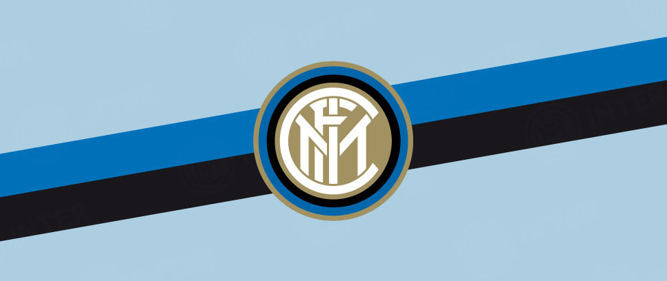 FC Internazionale club statement