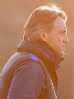 #MilanInter, 23 convocati da Roberto Mancini