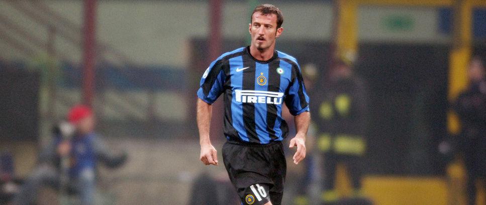 Happy birthday, Giuseppe Favalli!