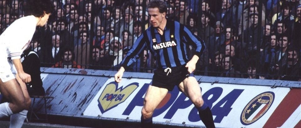 """Rummenigge: """"L'Inter è l'Inter"""""""
