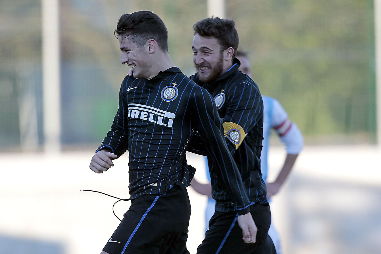 Viareggio Cup, l'Inter di Vecchi è in semifinale