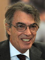 Buon compleanno Massimo Moratti