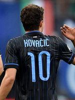 """Kovacic: """"Siamo stati sfortunati"""""""