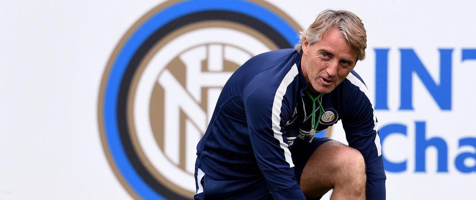 25-man squad for Genoa clash