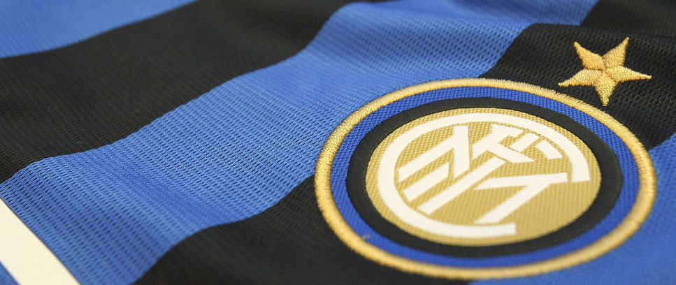 Serie A, ecco il calendario dell'Inter dalla 3^ alla 17^ giornata