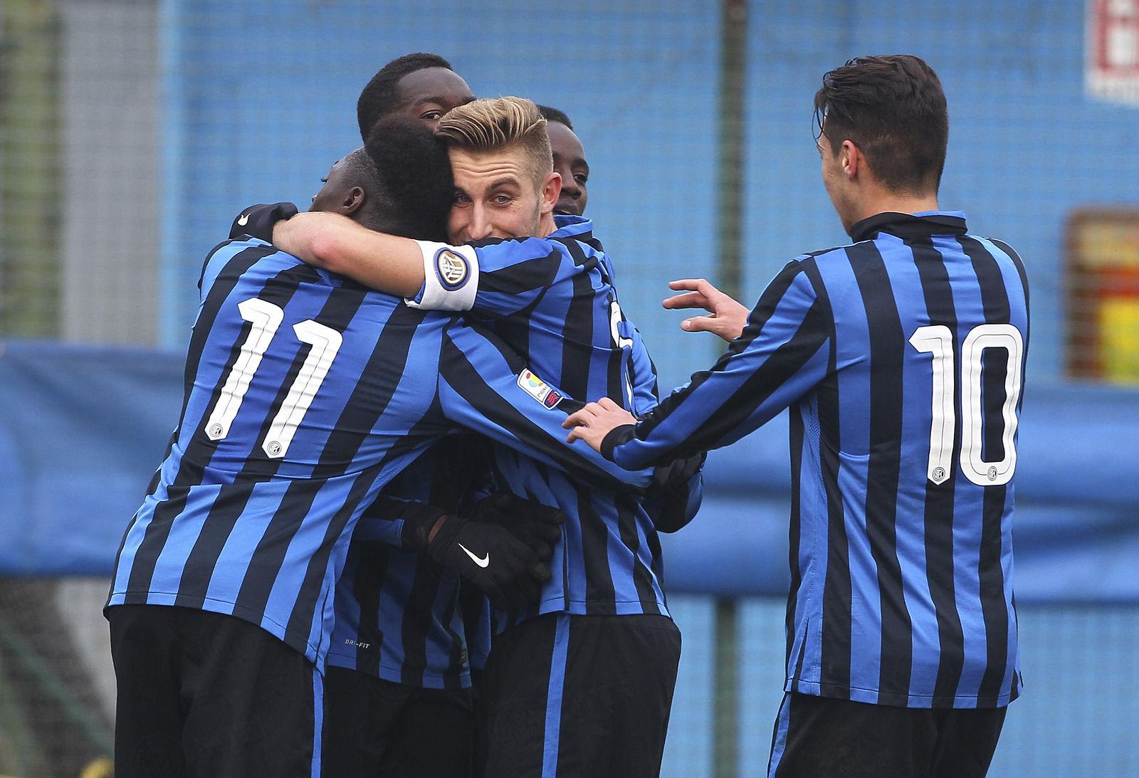 Primavera, Inter-Milan 2-0