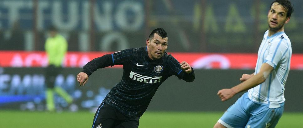 Aspettando Inter-Lazio, numeri e curiosità