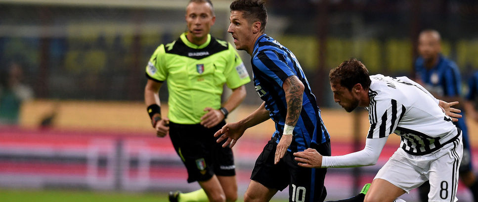 Juventus-Inter, numeri e curiosità in attesa del match