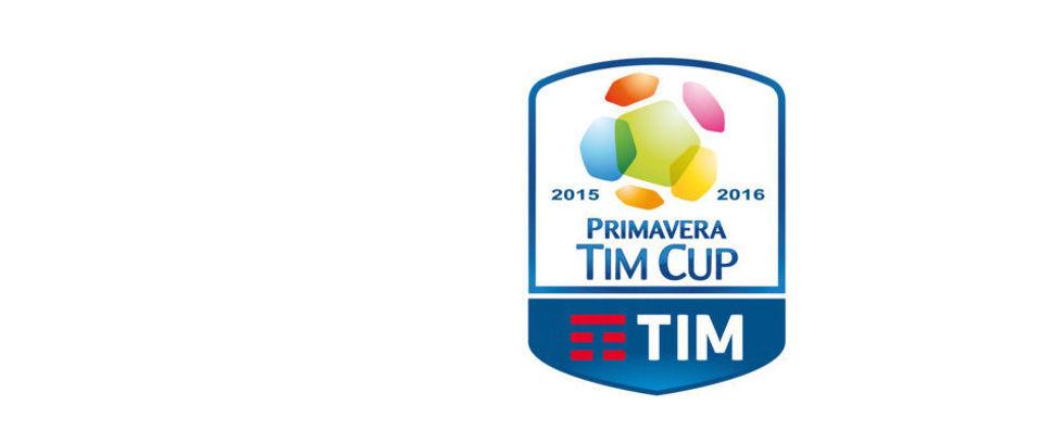 Primavera TIM Cup, Inter-Juventus: accrediti entro l'11/04