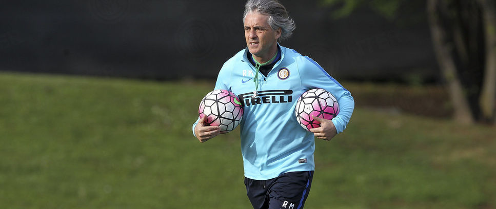 Inter-Udinese, 22 convocati