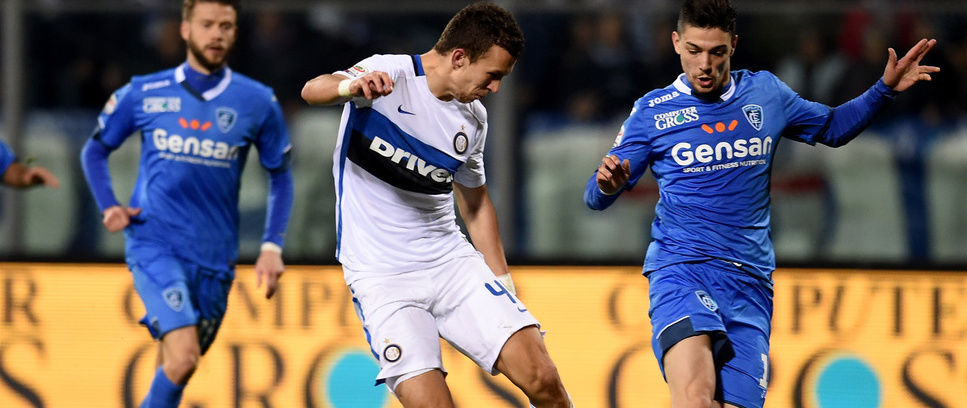 Tutto Inter