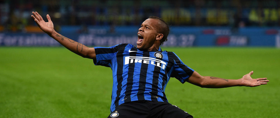 Biabiany di Acara Season Review