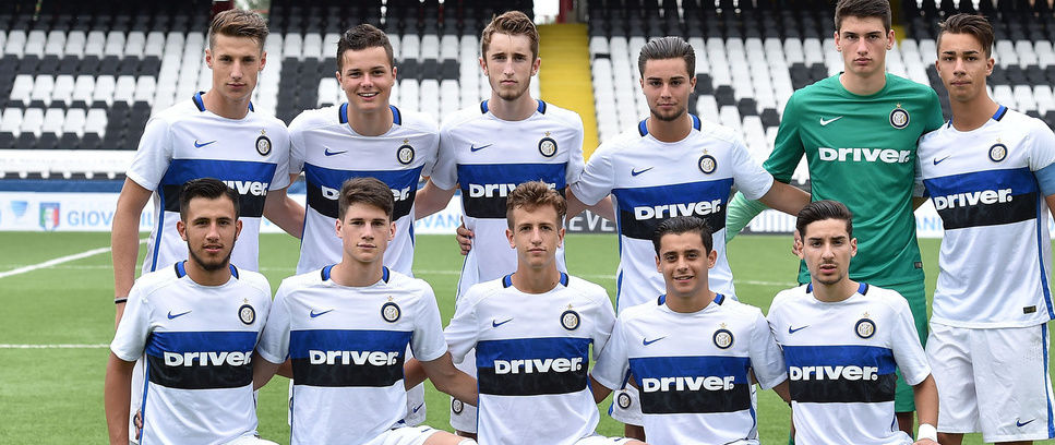 Non perdere <i>Inter Young</i> alle 21