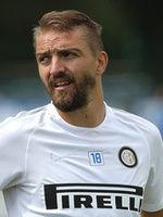 "Erkin: ""Farò di tutto per l'Inter"""