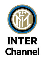 Non perdere il Best of Inter Summer Tour