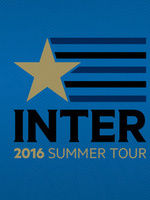 L'Inter Summer Tour prosegue con Tottenham-Inter