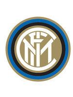 Tottenham-Inter, ecco dove seguire il match
