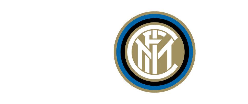 Pernyataan F.C. Internazionale