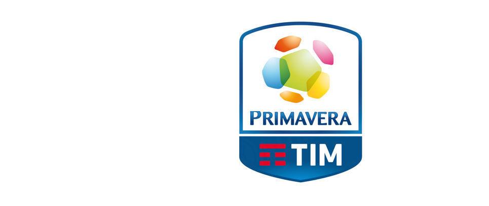 Campionato Primavera 2016/17: l'Inter nel Girone C